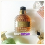 น้ำหอม Valentino Uomo EDT for Men 100ml