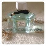 น้ำหอม Flora By Gucci Eau Fraiche EDT 75 ml. (มีกล่อง)