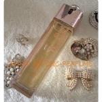 น้ำหอม Dior Addict Shine EDT 100 ml.