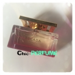 น้ำหอม Escada Especially Escada Elixir EDP 75ml