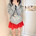 2013 เสื้อคลุมกันหนาว มีฮู้ดหูกลม สีเทา ผ้าฝ้ายฟูลเลอร์ ซิปหน้า เอวรูด มีสายผูกที่เอว สวยน่ารักมากๆค่ะ