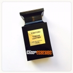 น้ำหอม Tom Ford Private Blend Tuscan Leather EDP 100ml
