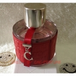 น้ำหอม CH Carolina Perfume For Women 100 ml.