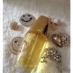 น้ำหอม Estee Lauder Beautiful EDP for Women 75 ml.