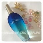 น้ำหอม Escada Island Kiss 2011 EDT 100ml