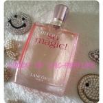 น้ำหอม Lancome Miracle So Magic EDP for Women 100 ml.