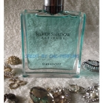 น้ำหอม Davidoff Silver Shadow Altitude EDT For Men 100 ml.