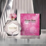 น้ำหอม Britney Spears Private Show EDP 100 ml. (มีกล่อง)