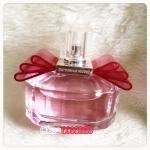น้ำหอม Victoria's Secret Body By Victoria EDP (2014 Edition) 100ml
