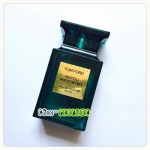 น้ำหอม Tom Ford Neroli Portofino EDP 100ml
