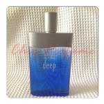 น้ำหอม Davidoff Cool Water Deep EDT for Men 100 ml.