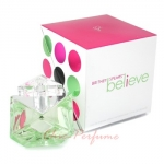 น้ำหอม Britney Spears Believe EDP for Women 100 ml.
