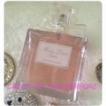 น้ำหอม Christian Dior Miss Dior Cherie Blooming Bouquet EDT for Women 100 ML.