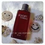 น้ำหอม Joop! Thrill For Men EDT 100 ml.