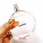 น้ำหอม Chanel Chance Eau Vive EDT 100ml