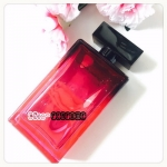 น้ำหอม Narciso Rodriguez For Her In Color EDP (Limited Edition) 100ml
