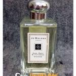 น้ำหอม Jo Malone Earl Grey & Cucumber Cologne 100ml