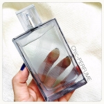 น้ำหอม Burberry Brit Splash For Him EDT 100ml.