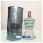 น้ำหอม Jean Paul Gaultier Le Beau Male Summer 2014 for Men 125 ml.