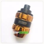 น้ำหอม Viktor & Rolf Spicebomb Christmas 2014 Limited Edition EDT 90 ml.