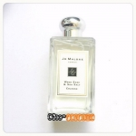 น้ำหอม Jo Malone Wood Sage and Sea Salt Cologne 100ml (มีกล่อง)