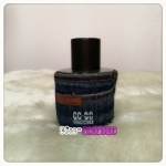 น้ำหอม CC DOUBLE O BLUE DENIM 50 ML.