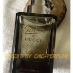 น้ำหอม Gucci By Gucci Pour Homme EDT for Men 90 ml.