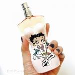 น้ำหอม Jean Paul Gaultier Classique Eau Fraîche Limited Edition Betty Boop EDT 100 ml.