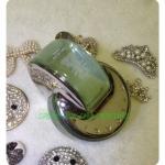 น้ำหอม Bvlgari Omnia Green Jade EDT 65 ml. (มีกล่อง)