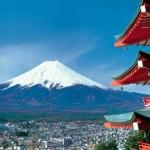 โตเกียว โอซาก้า 6 วัน 5 คืน ปีใหม่