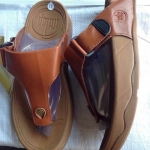 รองเท้า fitflop พร้อมส่ง ไซส์ 41-44
