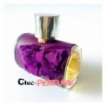น้ำหอม Carolina Herrera Eau De Parfum Sublime 80ml