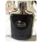 น้ำหอม Jaguar Classic Black For Men EDT 100 ml.