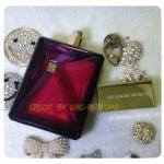 น้ำหอม Victoria's Secret Seduction Dark Orchid EDP 100 ml.