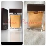 น้ำหอม Dolce & Gabbana The One EDT for Men 100 ml.