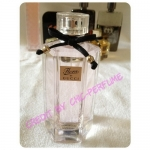 น้ำหอม Gucci Flora Gorgeous Gardenia EDT for Women 100 ML. (มีกล่อง)