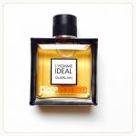 น้ำหอม Guerlain L'Homme Ideal EDT 100ml