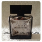 น้ำหอม Narciso Rodriguez For Him Musc Collection EDP 100 ml.