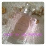 น้ำหอม Christian Dior Forever And Ever EDT for Women 100 ml.