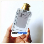 น้ำหอม Gucci Made To Measure EDT 90ml