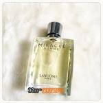 น้ำหอม Lancome Miracle Homme Eau De Parfum 75ml
