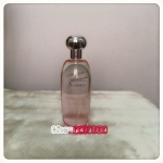 น้ำหอม Estée Lauder Pleasures Florals EDP 100 ml.