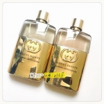 น้ำหอม Gucci Guilty Pour Homme Diamond Limted Edition EDT 90ml