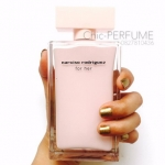 น้ำหอม Narciso Rodriguez for Her EDP 100 ml.