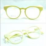 กรอบแว่นตา LENMiXX Lit La