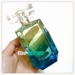 น้ำหอม Elie Saab Resort Collection 2015 EDT 100ml