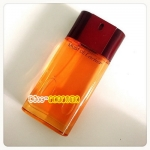 น้ำหอม Must De Cartier EDT 100ml.