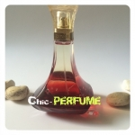 น้ำหอม Beyonce Heat EDP for Women 100ml