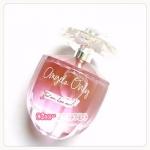 น้ำหอม Victoria`s Secret Angels Only for Women EDP 100 ml.