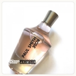 น้ำหอม Paul Smith Rose EDP for Women 100ml